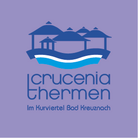 thermen auf Facebook